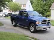 2009 Dodge 4.7 LITERS