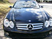 Mercedes-benz Only 28120 miles